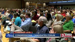 375 leaders get commitments from Congress & OPPD Candidates on September 18 - 3