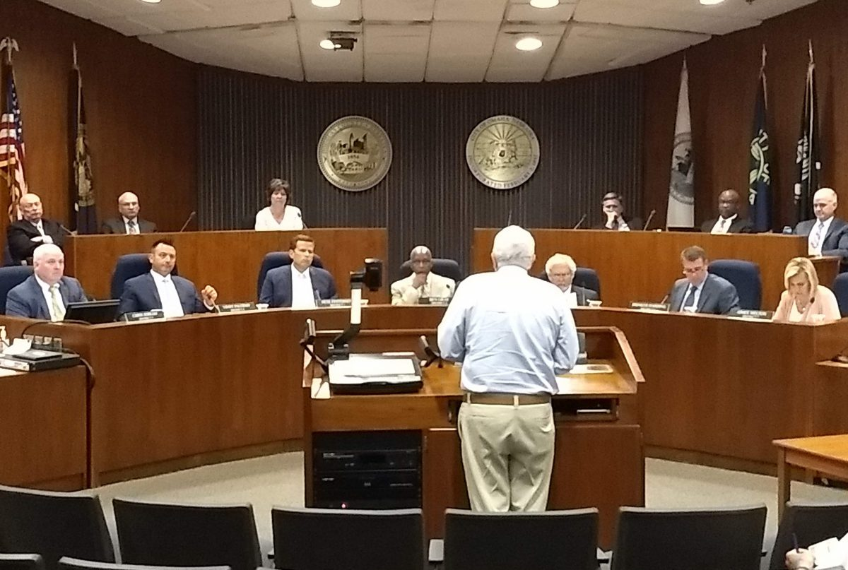 OTOC Asks the City Council to Fund More Housing Inspectors in 2020 Budget - 1