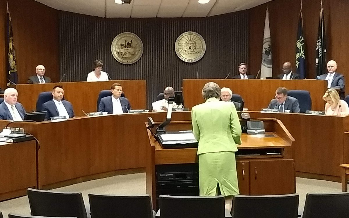 OTOC Leaders respond to lawsuit against new rental inspection ordinance - 6