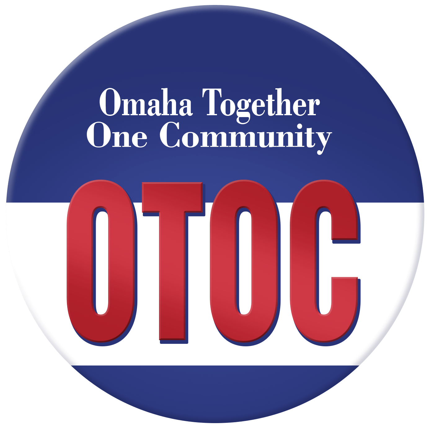 Omaha Together One Community